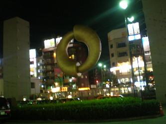 sumidaku-kinshityo13.jpg