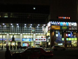 sumidaku-kinshityo14.jpg