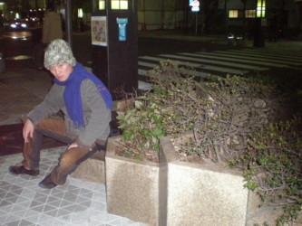 sumidaku-kinshityo30.jpg