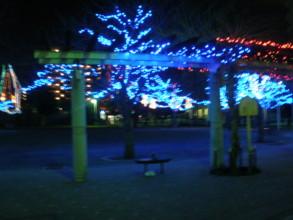 sumidaku-kinshityo33.jpg