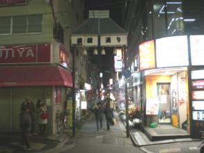 sumidaku-ryogoku14.jpg