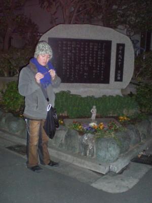 sumidaku-ryogoku18.jpg
