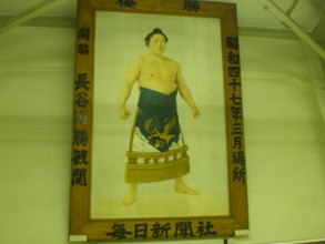 sumidaku-ryogoku5.jpg