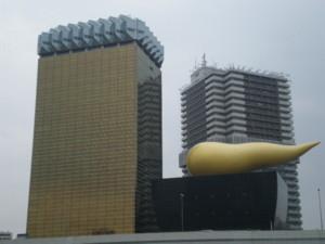 sumidaku-street2-5.jpg