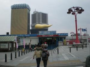 sumidaku-street2.jpg