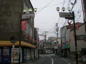sumidaku-tamanoi1.jpg