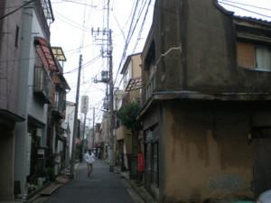 sumidaku-tamanoi11.jpg