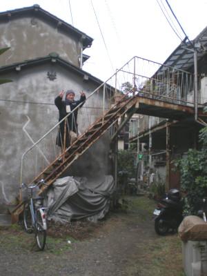 sumidaku-tamanoi13.jpg