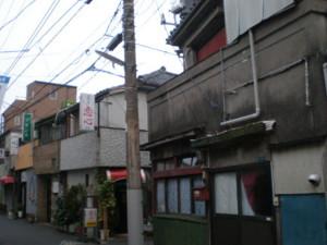 sumidaku-tamanoi16.jpg