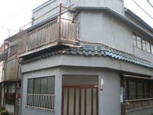 sumidaku-tamanoi18.jpg