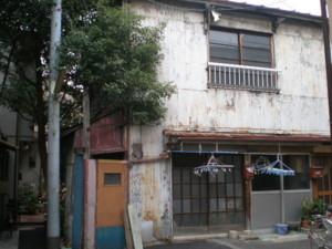 sumidaku-tamanoi19.jpg