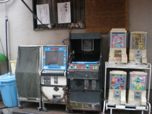 sumidaku-tamanoi23.jpg