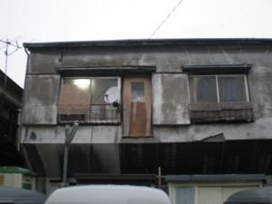 sumidaku-tamanoi25.jpg