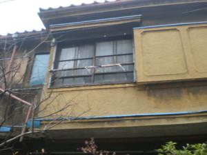 sumidaku-tamanoi5.jpg