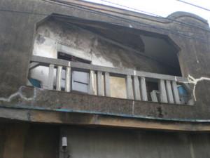 sumidaku-tamanoi8.jpg
