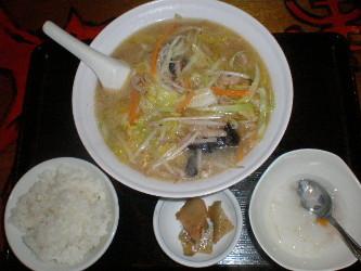 takadanobaba-seito2.jpg