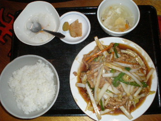 takadanobaba-seito3.jpg