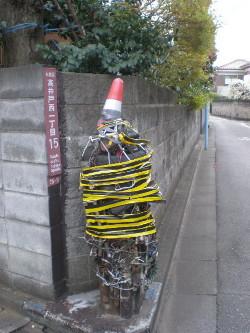 takaido-street1.jpg