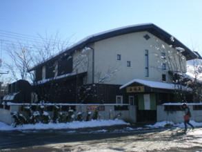 tokamachi-Kojimaya1.jpg