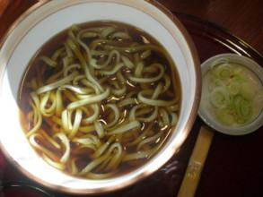 tokamachi-Kojimaya13.jpg
