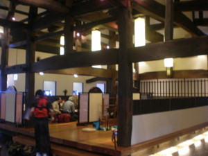 tokamachi-Kojimaya18.jpg