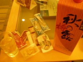 tokamachi-belnatio11.jpg