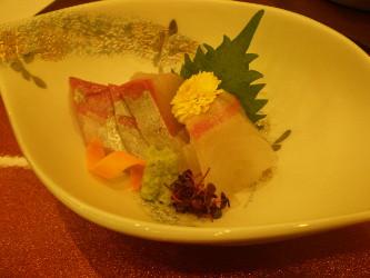 tokamachi-belnatio18.jpg