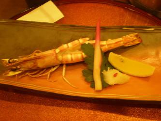 tokamachi-belnatio20.jpg