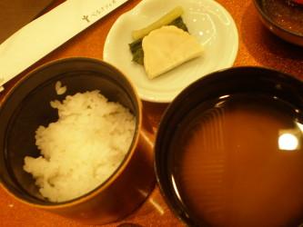 tokamachi-belnatio22.jpg