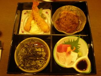 tokamachi-belnatio26.jpg