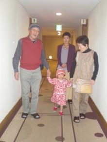 tokamachi-belnatio33.jpg