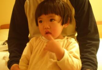 tokamachi-belnatio36.jpg
