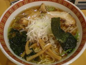 tokamachi-belnatio41.jpg