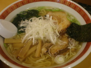 tokamachi-belnatio42.jpg