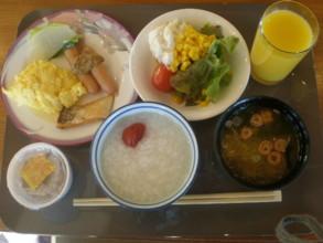 tokamachi-belnatio46.jpg