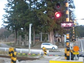 tokamachi-iiyamasen1.jpg