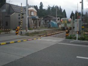 tokamachi-iiyamasen4.jpg