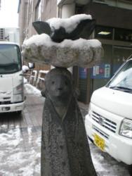 tokamachi-street2.jpg