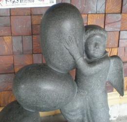 tokamachi-street5.jpg