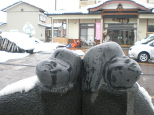 tokamachi-street8.jpg
