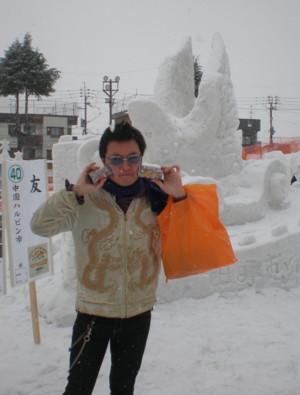 tokamachi-yukimatsuri2.jpg