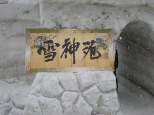 tokamachi-yukimatsuri4.jpg