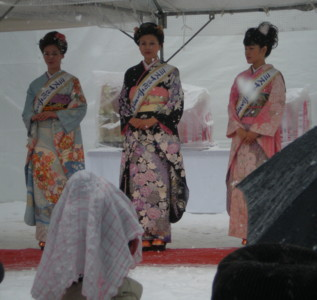 tokamachi-yukimatsuri7.jpg