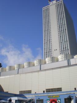 toshimaku-ikebukuro66.jpg