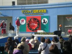 toshimaku-ikebukuro68.jpg
