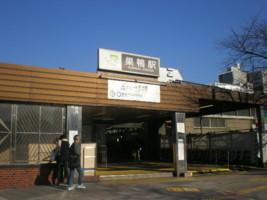 toshimaku-sugamo23.jpg
