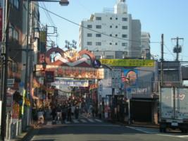 toshimaku-sugamo25.jpg