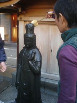 toshimaku-sugamo31.jpg