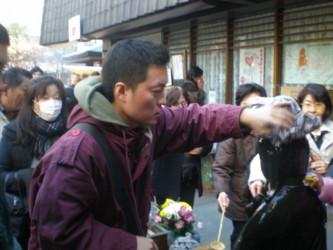 toshimaku-sugamo32.jpg