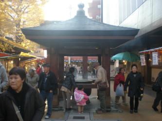toshimaku-sugamo34.jpg
